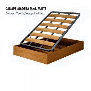 Canapé Maite