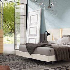 dormitorio-5-1