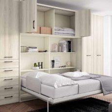 dormitorio-5-17