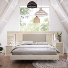 dormitorio-5-5