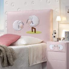 dormitorio-infantil-ab10