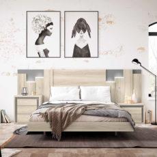 dormitorio-crt17